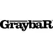 Working at Graybar Canada.