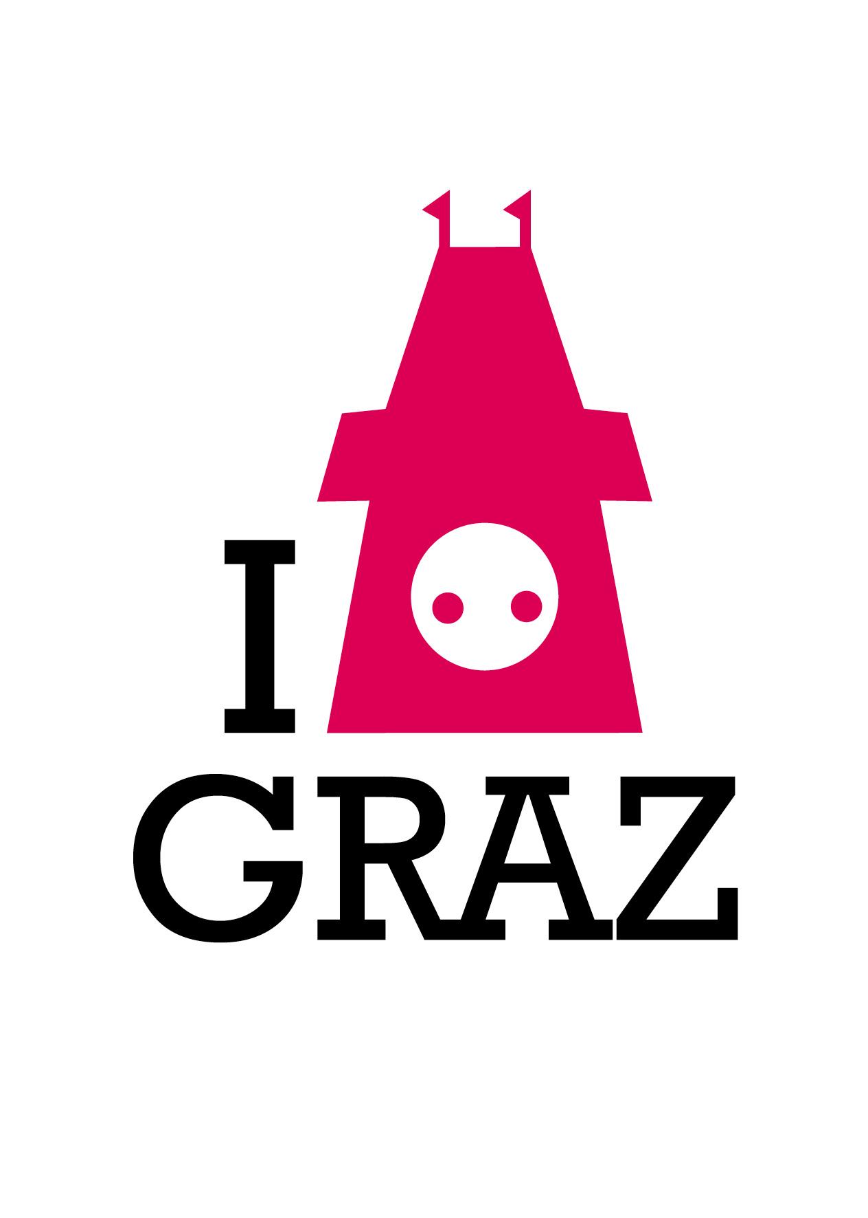 designsouvenir® Graz.