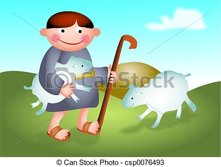 Grazing Clipart and Stock Illustrations. 2,633 Grazing vector EPS.