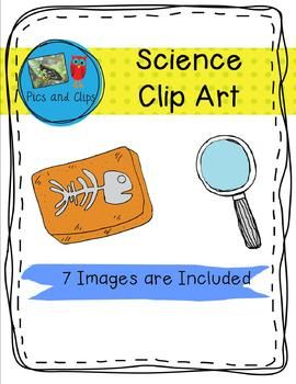1000+ images about SonSpark Labs Clip Art on Pinterest.