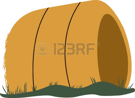 55 Too Great Stock Vector Illustration And Royalty Free Too Great.