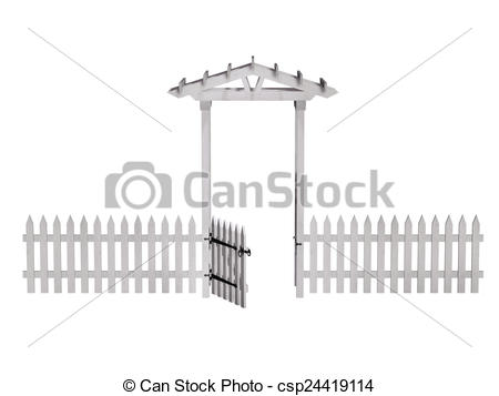 Arbor Illustrations and Clip Art. 787 Arbor royalty free.