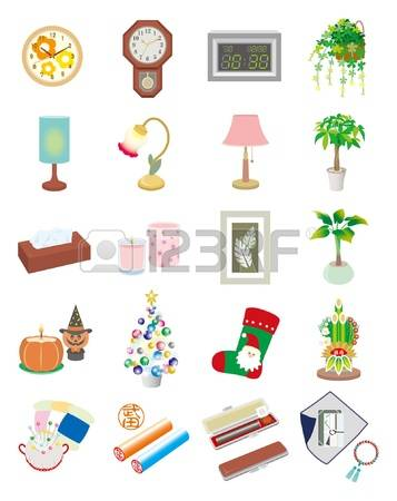 Sch Images & Stock Pictures. Royalty Free Sch Photos And Stock.