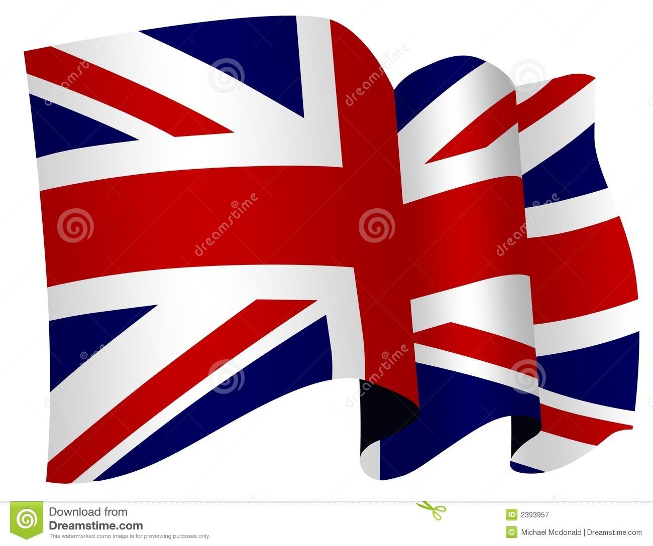 Britain Stock Illustrations.