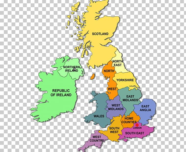 Great Britain World Map Geography PNG, Clipart, Area.