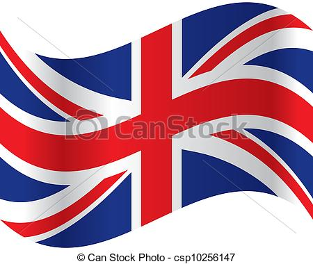 Great britain Illustrations and Clipart. 11,909 Great britain.