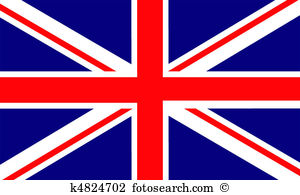 Great britain Clipart Illustrations. 5,472 great britain clip art.