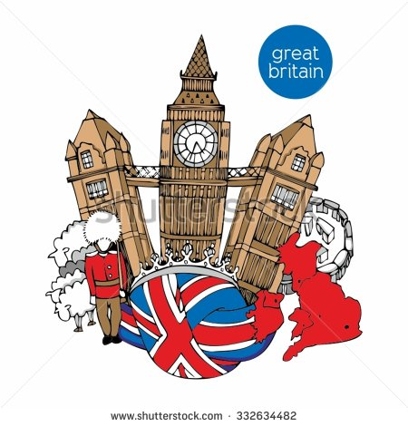 printable map of great britain with Great Britian Clipart on Birmingham City Map further File TA postcode area map moreover Images Libres De Droits Carte Du Royaume Uni Image19924389 also Map Uk And Irelandmap Uk Counties 2 as well Great Britian Clipart.