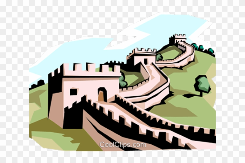 Great Wall Of China Clipart Free Download Clip Art.