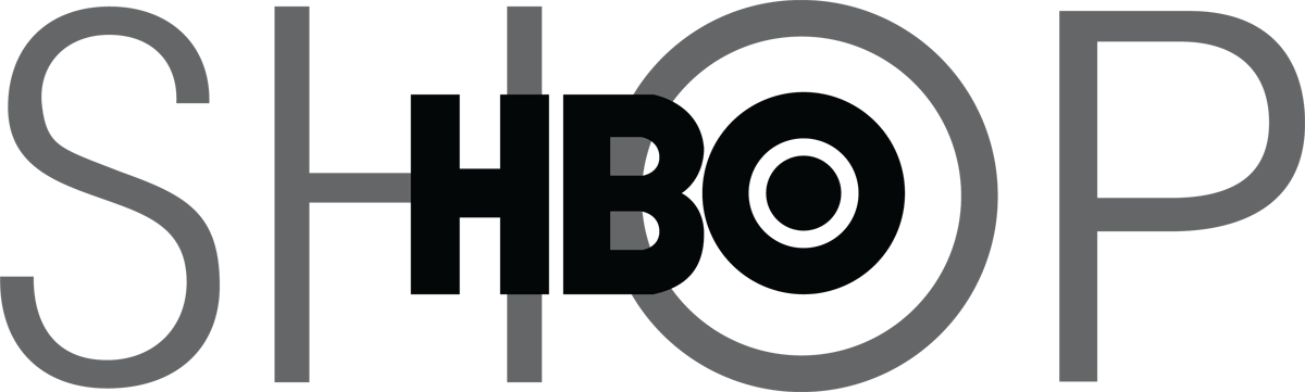 Hbo Store Coupon Codes.