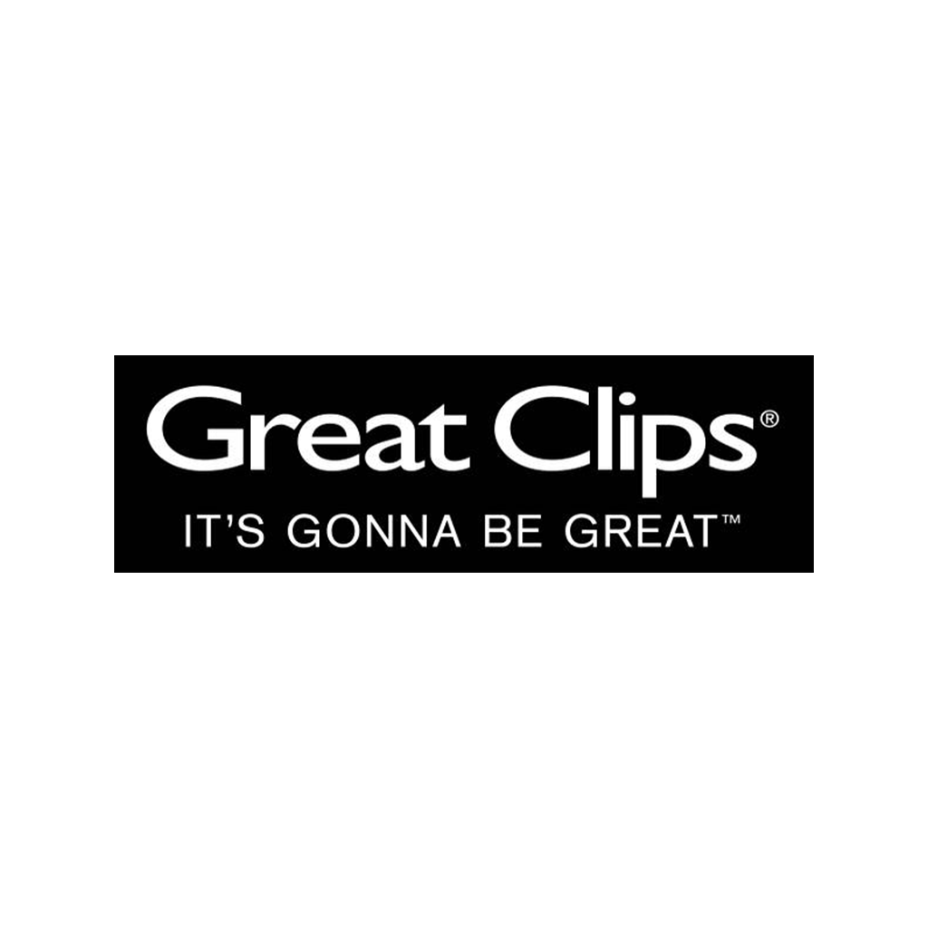 Great Clips.