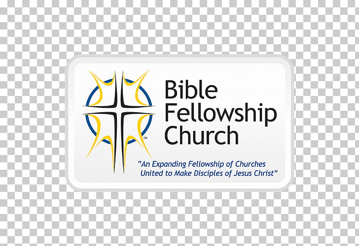Bethany Bible Fellowship Church New Testament Christian.