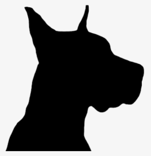 Free Dog Head Clip Art with No Background , Page 2.