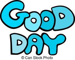 Great day clipart 6 » Clipart Portal.