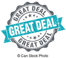 Deal Illustrations and Clipart. 140,035 Deal royalty free.