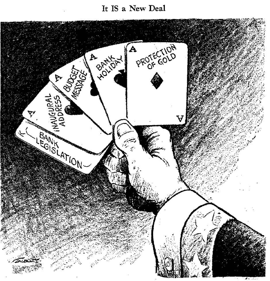 Image Gallery of Great Depression Clipart.
