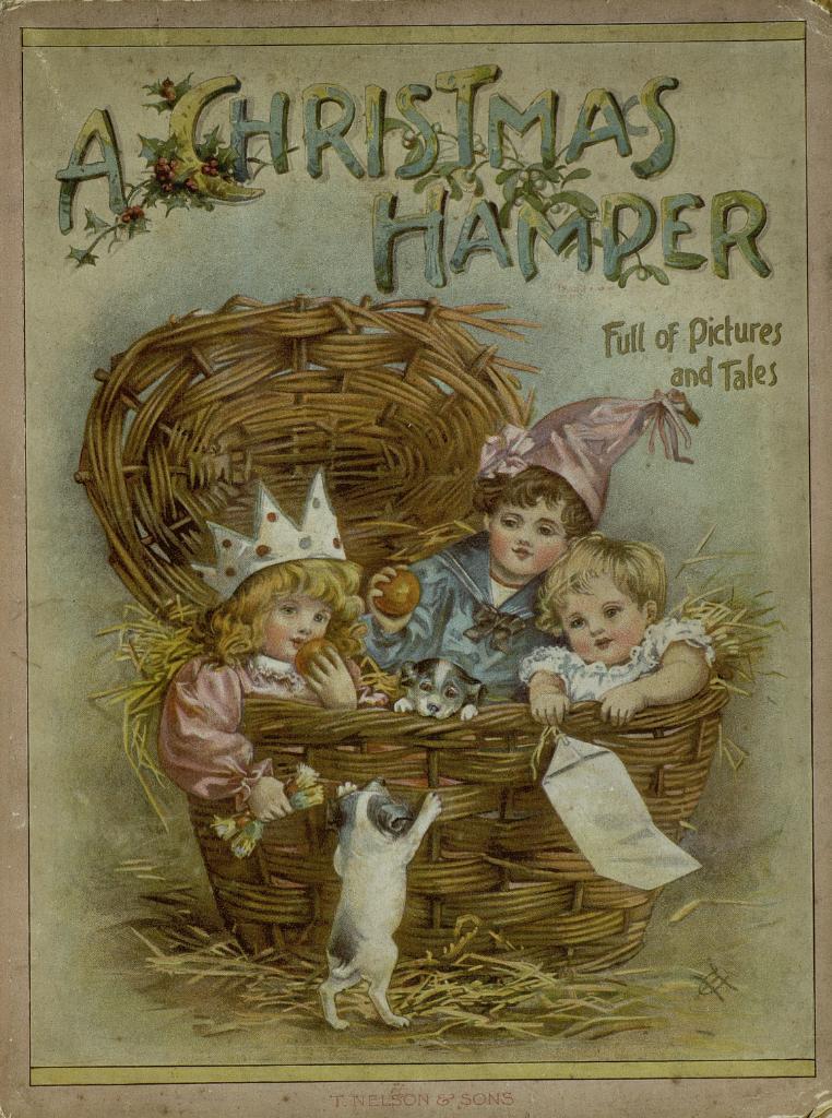 """Über 1.000 Ideen zu """"Victorian Kids Hampers auf Pinterest."""