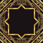 Great gatsby clipart 4 » Clipart Station.