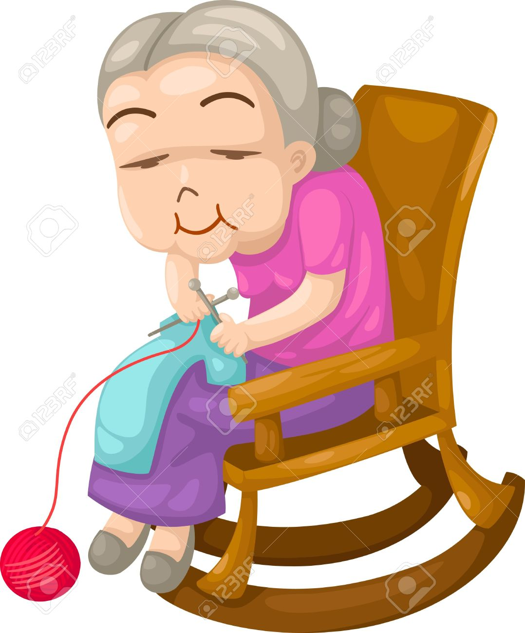 The best free Grandmother clipart images. Download from 82.