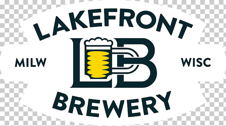 Lakefront Brewery Beer Ale Great Lakes Brewing Company, beer.