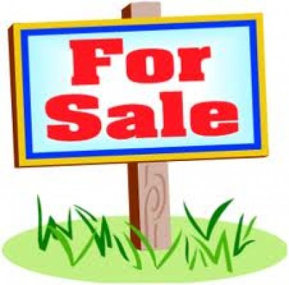 Capitol Homes Lot For Sale Great Location.