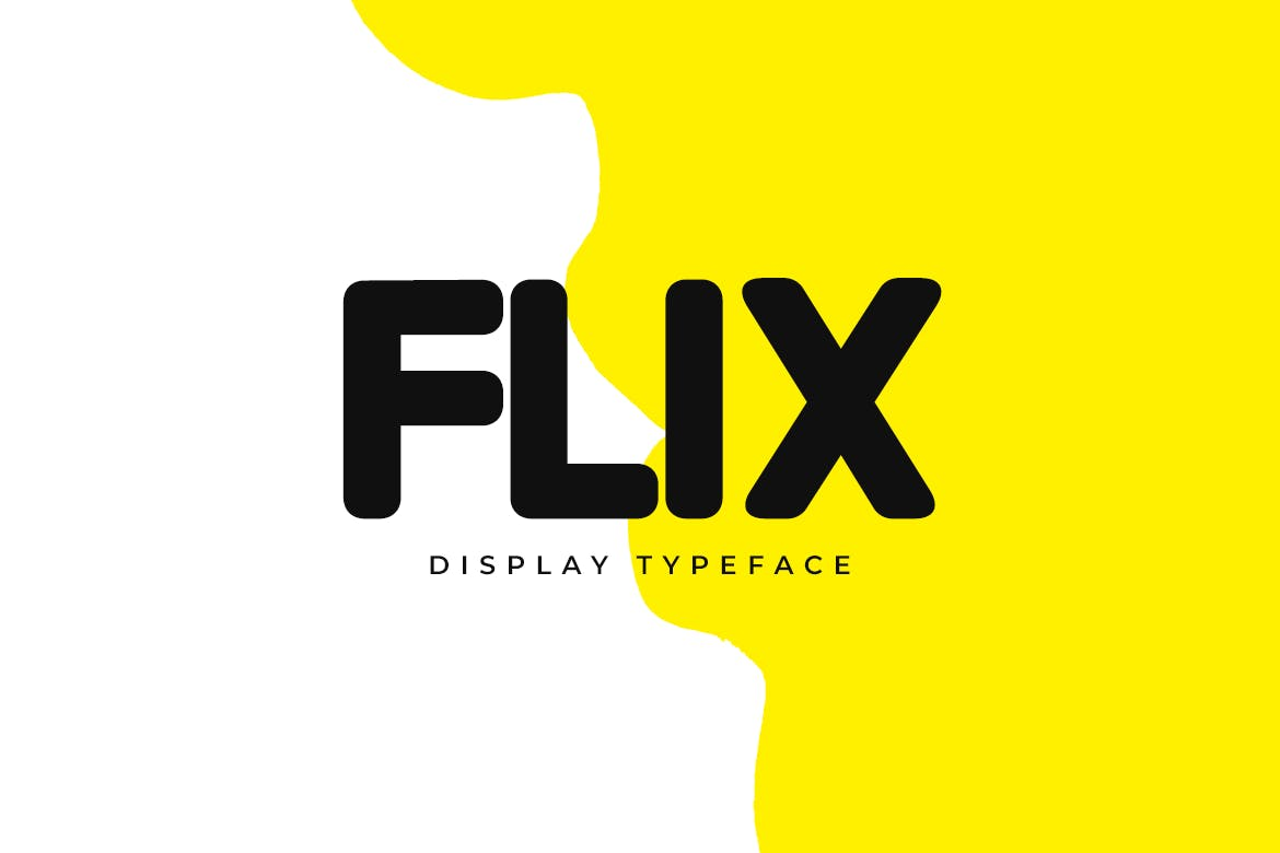Top 20 Fonts That Will Be Outstanding for Designers in 2020.