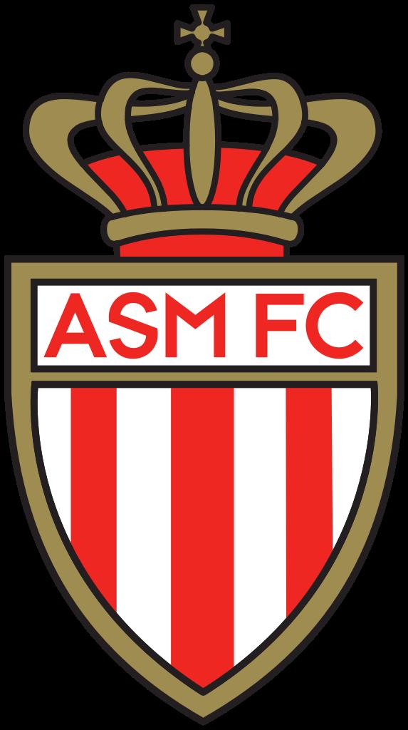 AS Monaco.