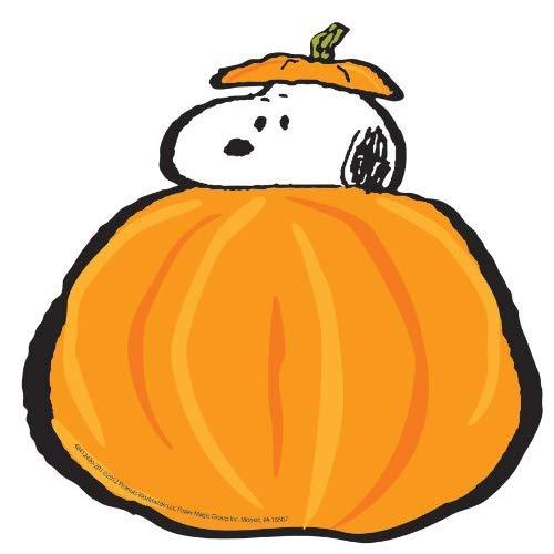 Great Pumpkin Charlie Brown Decorations: Amazon.com.