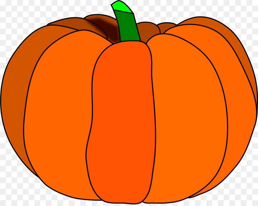 Great Pumpkin Clipart at GetDrawings.com.