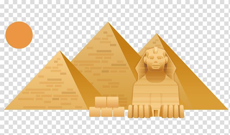 Pyramid of giza , Great Sphinx of Giza Great Pyramid of Giza.
