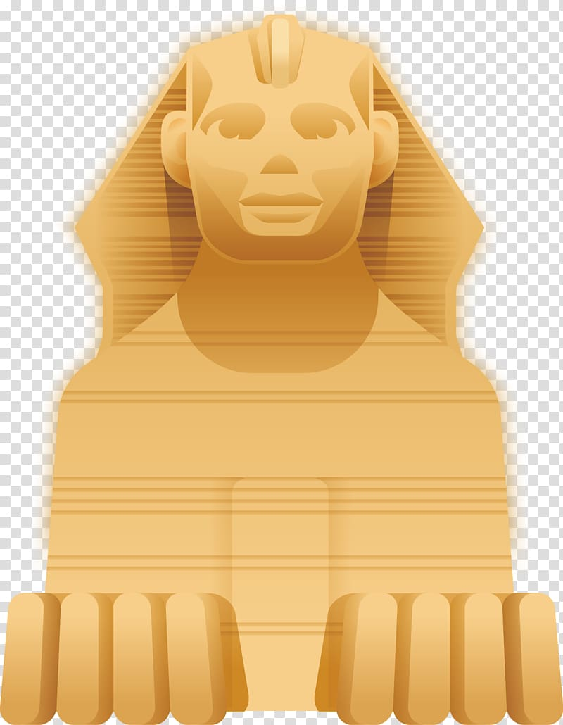 Great Spinx of Giza art, Great Sphinx of Giza Ancient Egypt Esfinge.