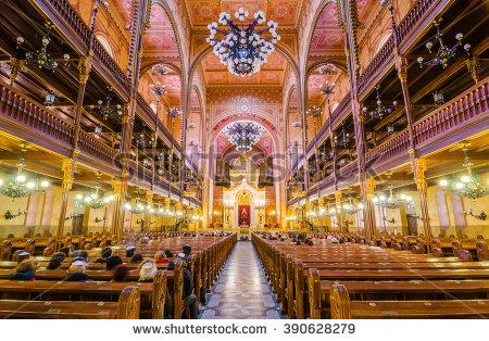Synagogue Stock Vectors & Vector Clip Art.