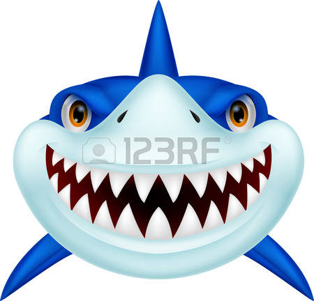 1,968 Shark Mouth Stock Vector Illustration And Royalty Free Shark.