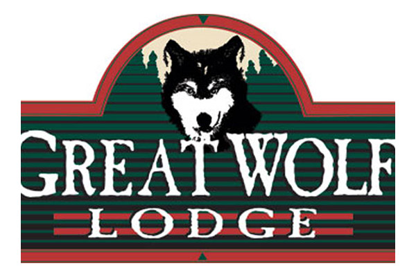 Great Wolf Lodge Offers Military Discount.