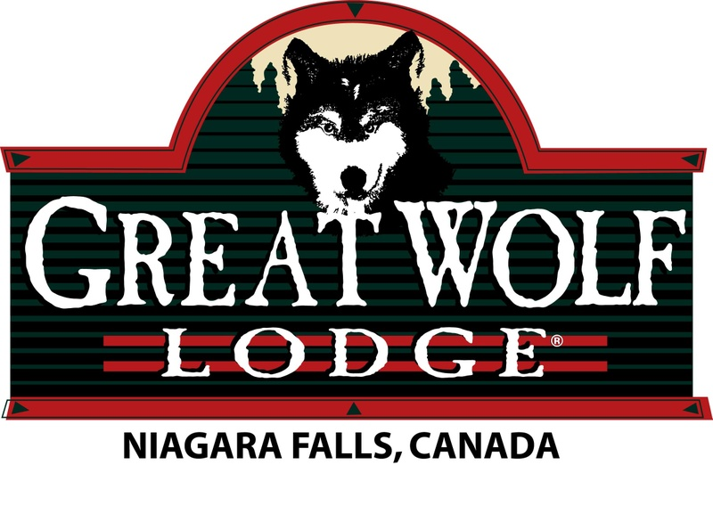 great wolf lodge clipart Clipground