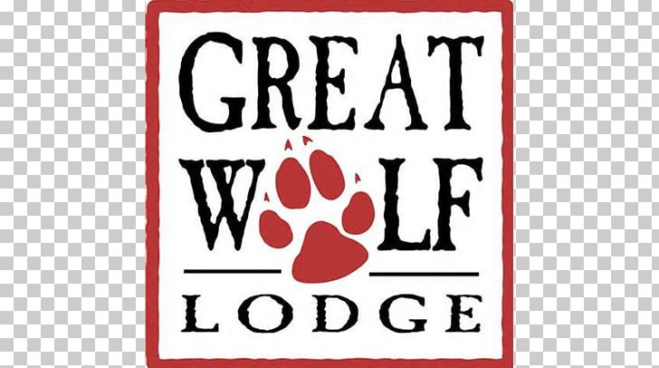 Great Wolf Lodge Niagara Falls Great Wolf Lodge New England.