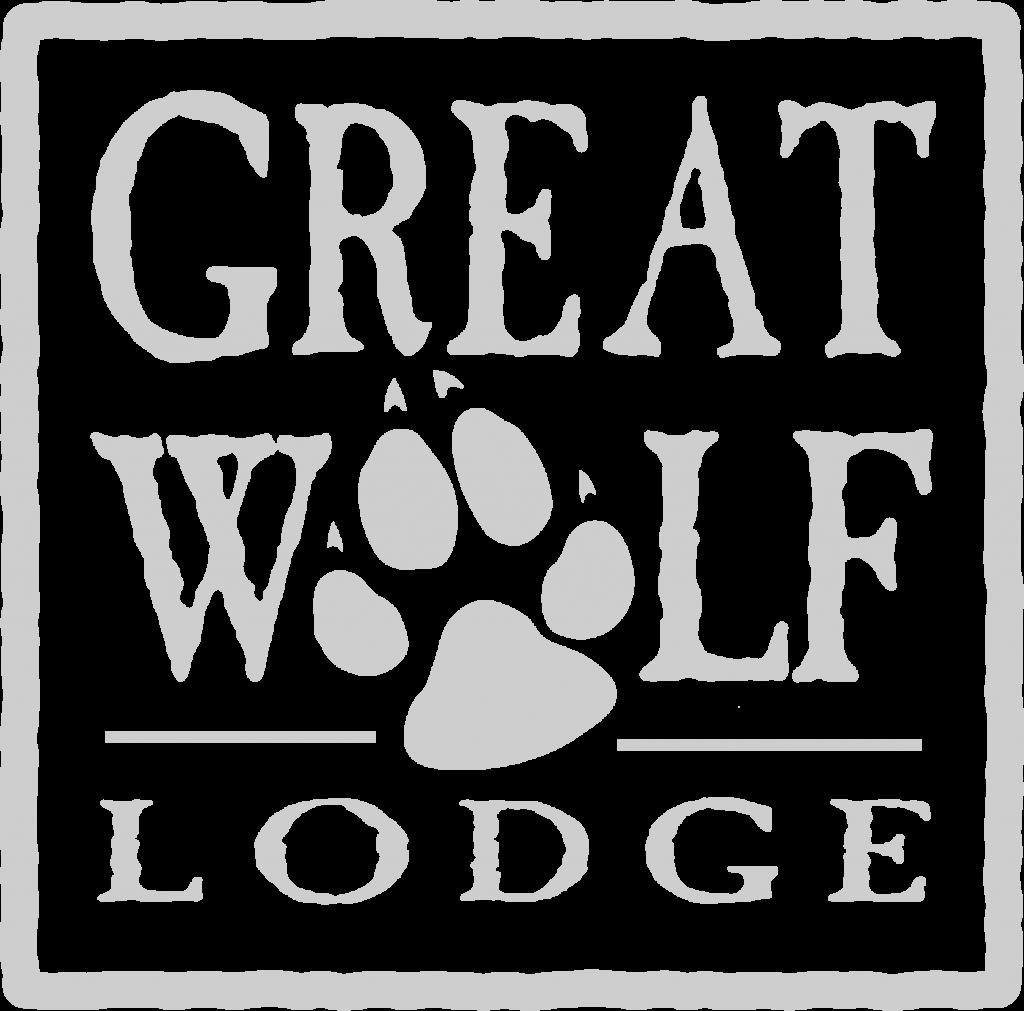 Great Wolf Lodge Logo.