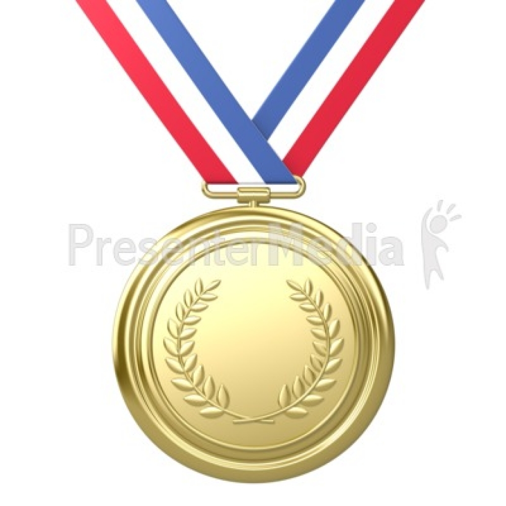 gold medal clipart and graphics winner gold medal sports and.