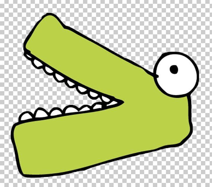 Alligator Crocodile Greater.