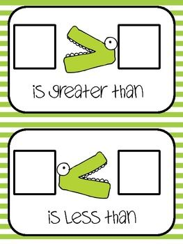 1000+ images about Math for Students with Autism on Pinterest.