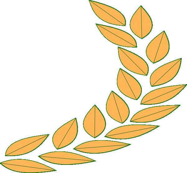 Grecian Clipart.