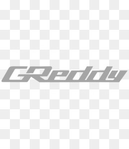 Greddy PNG and Greddy Transparent Clipart Free Download..