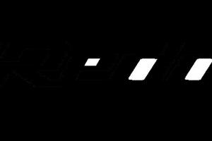 Greddy logo png 4 » PNG Image.