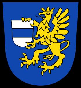 Bruckberg (Niederbayern).