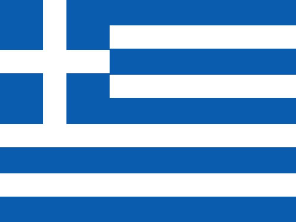 Greece Clipart.