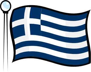 Greece Clipart & Greece Clip Art Images.