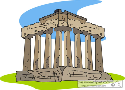 Clipart Greece.