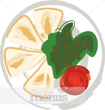 Greek Restaurant Clipart & Greek Food Graphics.
