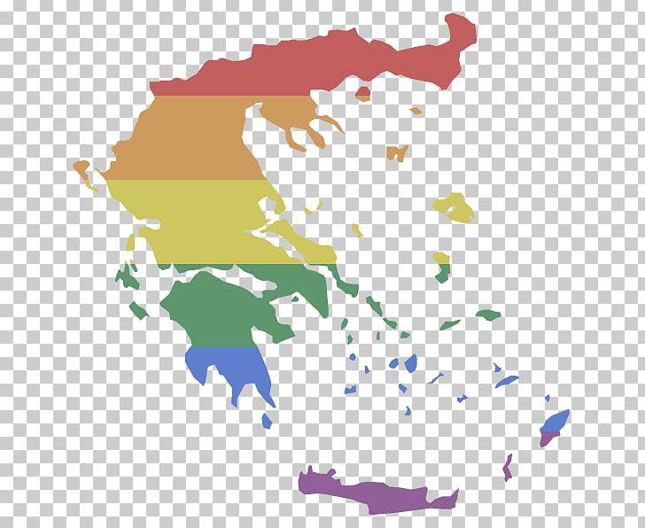 Ancient Greece Map Greek Art PNG, Clipart, Ancient Greece, Ancient.