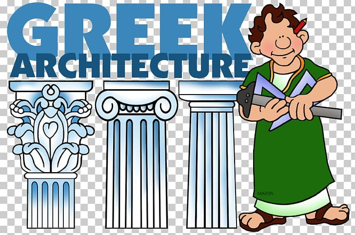 Ancient Greece Ancient Greek Architecture PNG, Clipart.